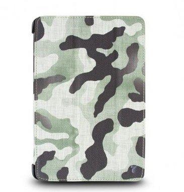 Joy Army Green SmartSuitMini voor de iPad mini mini 2 mini 3 en mini 4