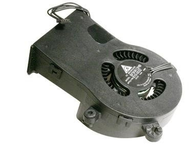 Hard drive ventilator Apple iMac 21.5-inch A1311