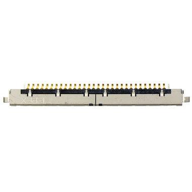 Apple iMac A1311 21.5-inch en A1312 27-inch lvds lcd IPEX I-PEX connector