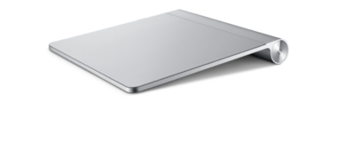 Apple Magic Trackpad MC380Z/A refurbished