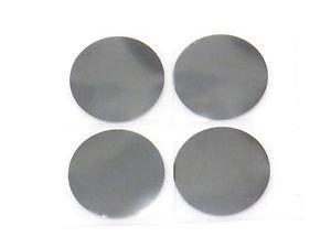 Bottom case onderplaat voetjes MacBook Pro A1278, A1286, A1297  (13