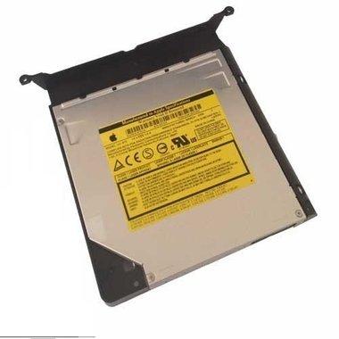 Super Drive voor de iMac 24-inch A1225 jaar 2009
