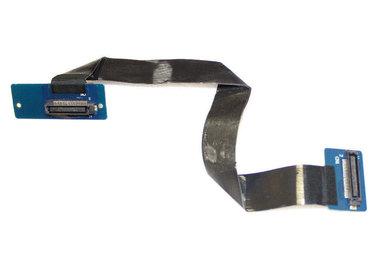 Superdrive kabel voor iMac 20-inch A1224 jaar 2007 en 2008