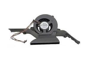 Harde schijf Ventilator 604-0274 voor de Apple iMac 24-inch A1225