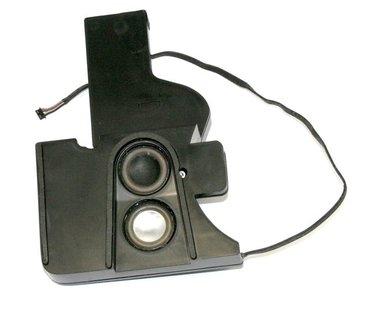 Linker luidspreker / speaker 922-8869 voor de iMac 24-inch A1225