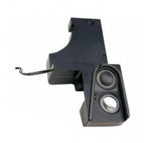 Rechter luidspreker/speaker 922-8465 voor de iMac 24-inch A1225
