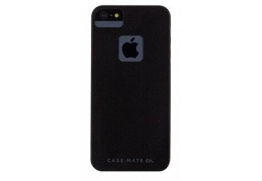 Case-Mate Apple iPhone 5/5S Barely There Zero Black hoes