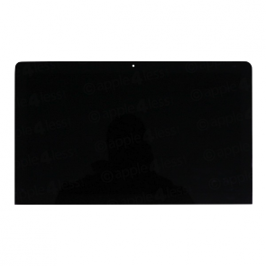 Compleet lcd scherm met glasplaat LM270WQ1 (SD)(F2) voor iMac 27-inch A1419