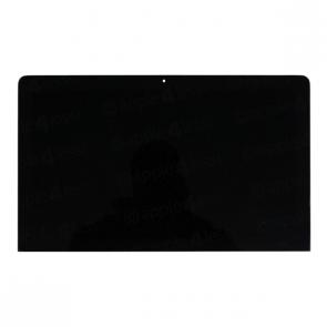 Lcd display scherm met glasplaat LM215WF3 (SD)(D1) voor 2K iMac 21.5-inch A1418