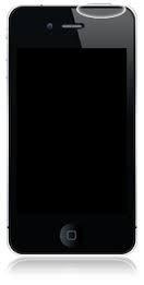 iPhone 5 - Aan/Uit schakelaar reparatie