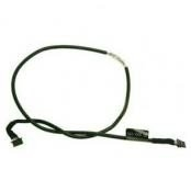 Bluetooth-kaart kabel voor de Apple iMac 21.5-inch A1311 593-1005-A
