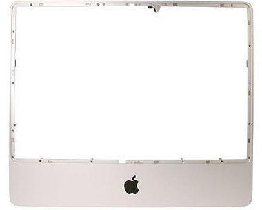 Aluminium bezel Voorkant voor Apple iMac 20-inch A1224