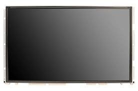 LCD Display voor Apple iMac 20-inch A1224 P/N 661-4671 LM201WE3