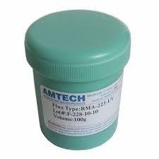 Amtech pasta soldeerflux 100 gram