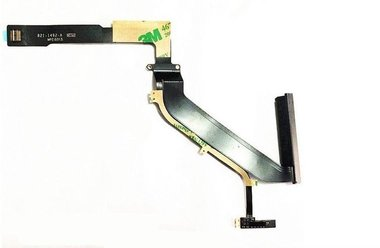 Harde schijf kabel 821-1492-01 voor de Apple MacBook Pro 15-inch A1286 jaar 2012