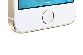 iPhone 5s - Home Button/Knop reparatie