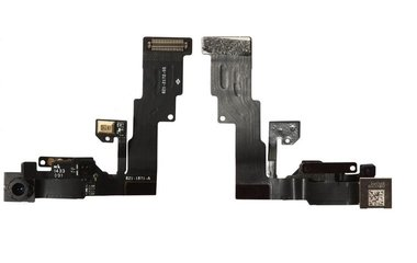 Front camera met proximity sensor voor Apple iPhone 6