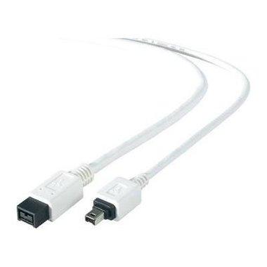 FireWire kabel 4-9 kabel