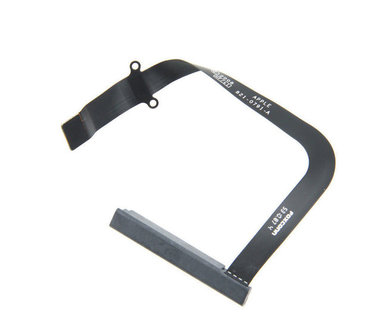 Harde schijf kabel 821-1200-A voor Apple MacBook Pro 17-inch A1297