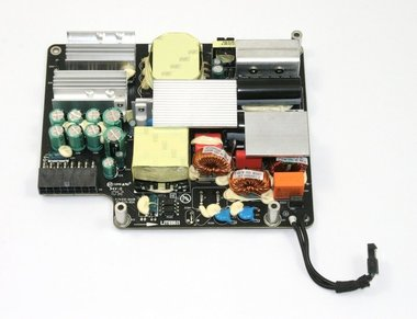 Voeding / Power supply Apple iMac 27-inch A1312
