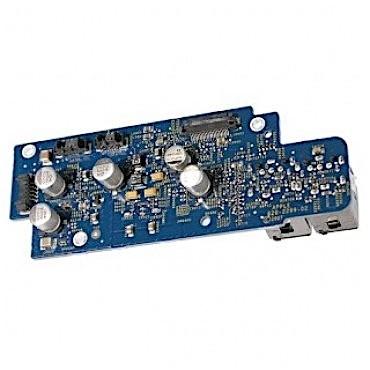 Audio Module/Board 820-2299-A en 820-2136-A voor iMac 20- en 24-inch A1224 en A1225