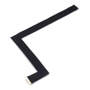 LCD LVDS kabel 593-1352-A voor Apple iMac 27-inch A1312 jaar 2011