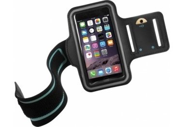 Mobiparts Sport Armband Size Apple iPhone 6/6S