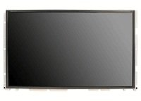 LCD display LM215WF3 (SL)(A1) voor de Apple iMac 21.5-inch A1311 jaar late 2009