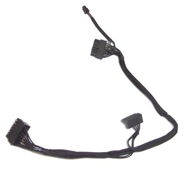 Power kabel voor de Apple iMac 21.5-inch A1311