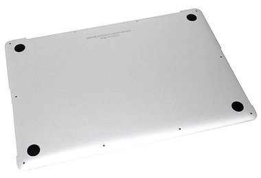 Bottom case onderkant voor Apple MacBook Pro 13-inch A1425
