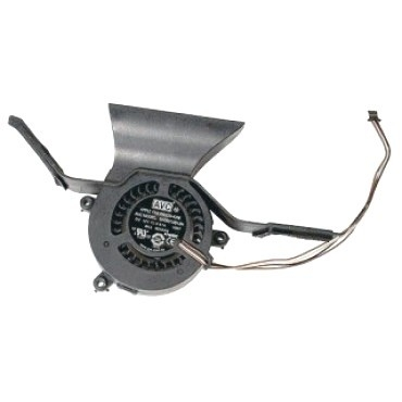 Harde schijf ventilator fan 620-4336 Apple iMac 24-inch A1225