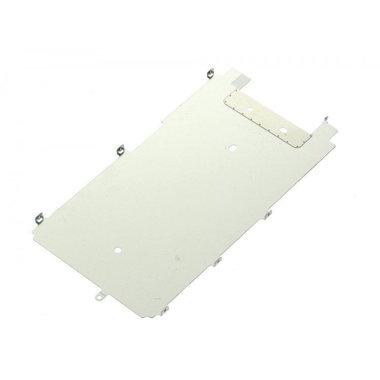 Beeldscherm bevestigingsplaat voor Apple iPhone 6S
