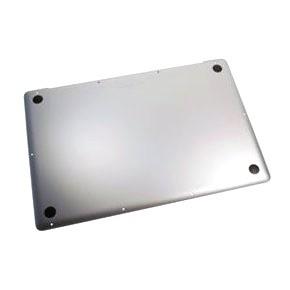 Bottom case onderkant voor de Apple MacBook Pro Retina 15-inch A1398 jaar 2012