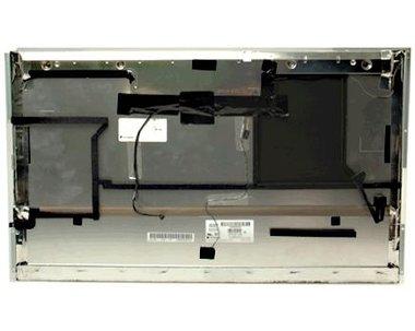 LCD display LM270WQ1(SD)(E3) voor Apple iMac 27-inch A1312 jaar 2011