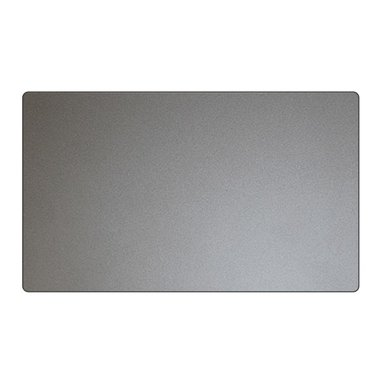 Trackpad touchpad voor Apple MacBook 12-inch A1534 space grey 2015 model