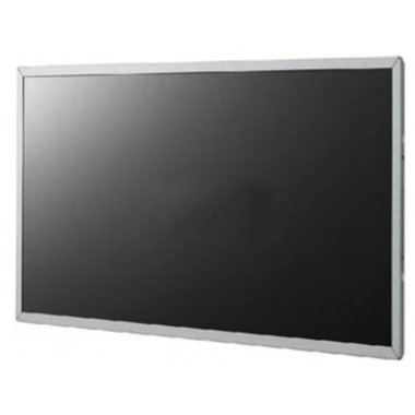LCD Display Panel voor de Apple iMac 24-inch A1225