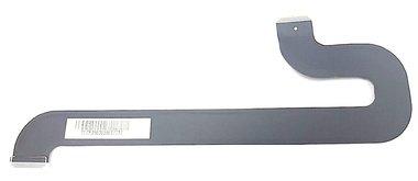 LVDS LCD kabel voor Display iMac 21.5-inch A1418 modeljaar 2014 en 2015