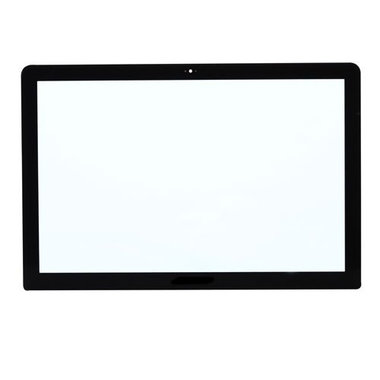 Glasplaat Apple MacBook Pro 17-inch A1297