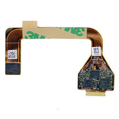 Trackpad kabel 821-0750-A voor Apple MacBook Pro 17-inch A1297