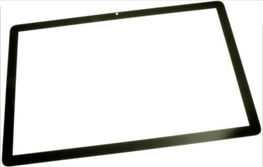 Glasplaat voor Apple iMac 20-inch A1224