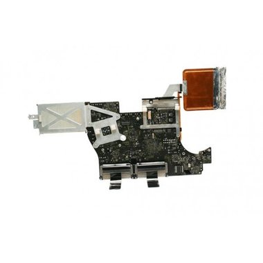 Logic Board 820-2494-A voor Apple iMac 21.5-inch A1311 3.06 GHz CPU