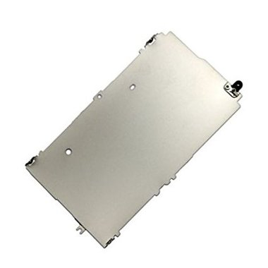 Metal LCD Shield Back Plate voor iPhone 5C