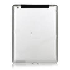 Aluminium behuizing Apple iPad 3 (3G versie)