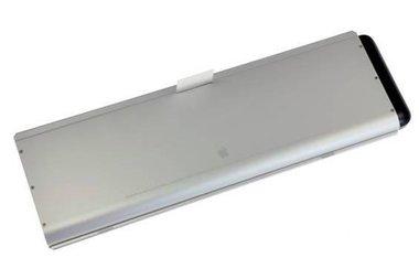 Batterij/accu A1281 Apple MacBook Pro 15-inch A1286 jaar 2008