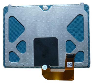 Trackpad / touchpad voor MacBook Pro 15-inch A1286 jaar 2008