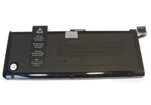 Batterij / accu A1309 Apple MacBook Pro 17-inch A1297