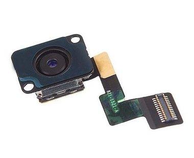 Achtercamera voor de iPad Mini