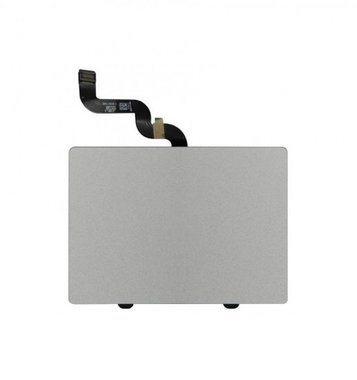 Trackpad voor de Apple Macbook Pro 15-inch A1398 jaar mid 2012 t/m early 2013