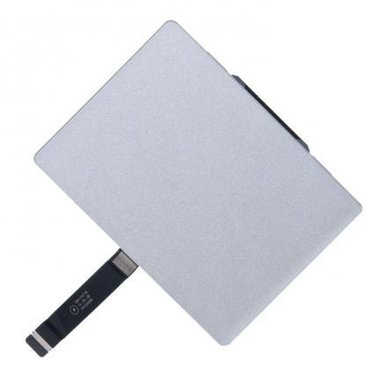 Trackpad voor Apple Macbook Pro 13-inch Retina A1425