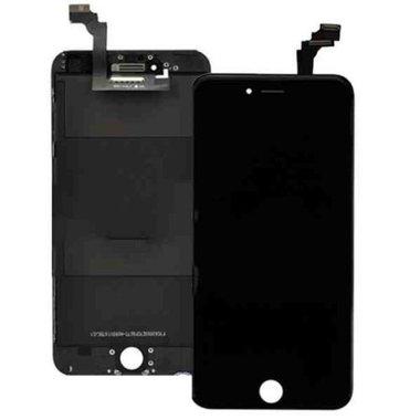 Origineel Apple iPhone 6 LCD Scherm Zwart